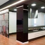 instalación eléctrica a una vivienda en Burgos